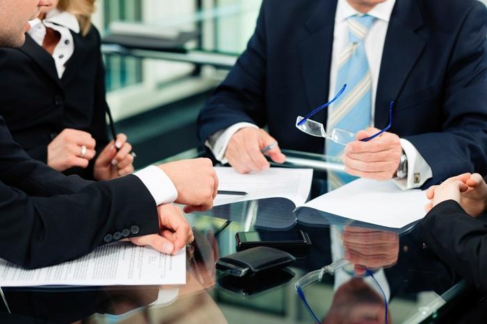договор на юридическое абонентское обслуживание образец